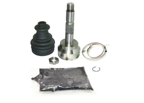 """Front Axle Outer CV Joint Kit for Polaris Sportsman 500 4x4 1996 /""""USA stamp/"""""""