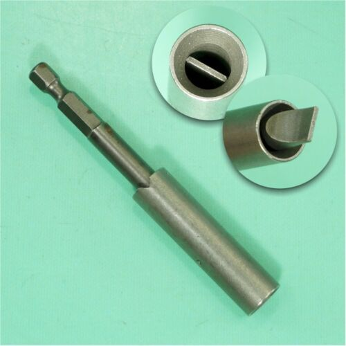 Drive 23MM 6-Point Deep Socket Apex Tool Group-Asia 121568 1//2-In