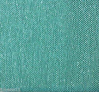 Outdura Indoor Outdoor Upholstery Fabric by The Yard ~ Rumor Buttercup Yellow