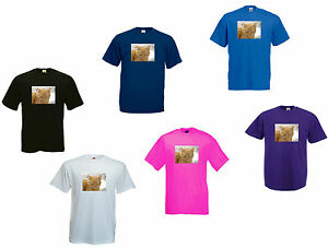 Personalised-Photo-T-Shirt-Custom-Photograph-On-Dark-or-Light-T-Shirts-Text-Logo