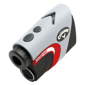 Callaway-300-Pro-Golf-Laser-Rangefinder-with-Slope-Measurement-P-A-T-Tech
