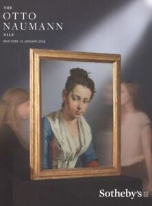 Sotheby-039-s-Catalogue-New-York-the-OTTO-NAUMANN-sale-31-01-2018-HB