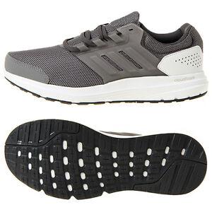 Adidas Galaxy 4 M Running Shoes BB3567