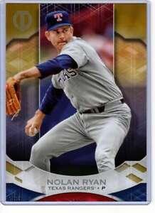 Nolan-Ryan-2019-Topps-Tribute-5x7-Gold-18-10-Rangers