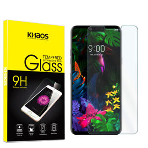 Khaos-For-LG-G8-ThinQ-Tempered-Glass-Screen-Protector
