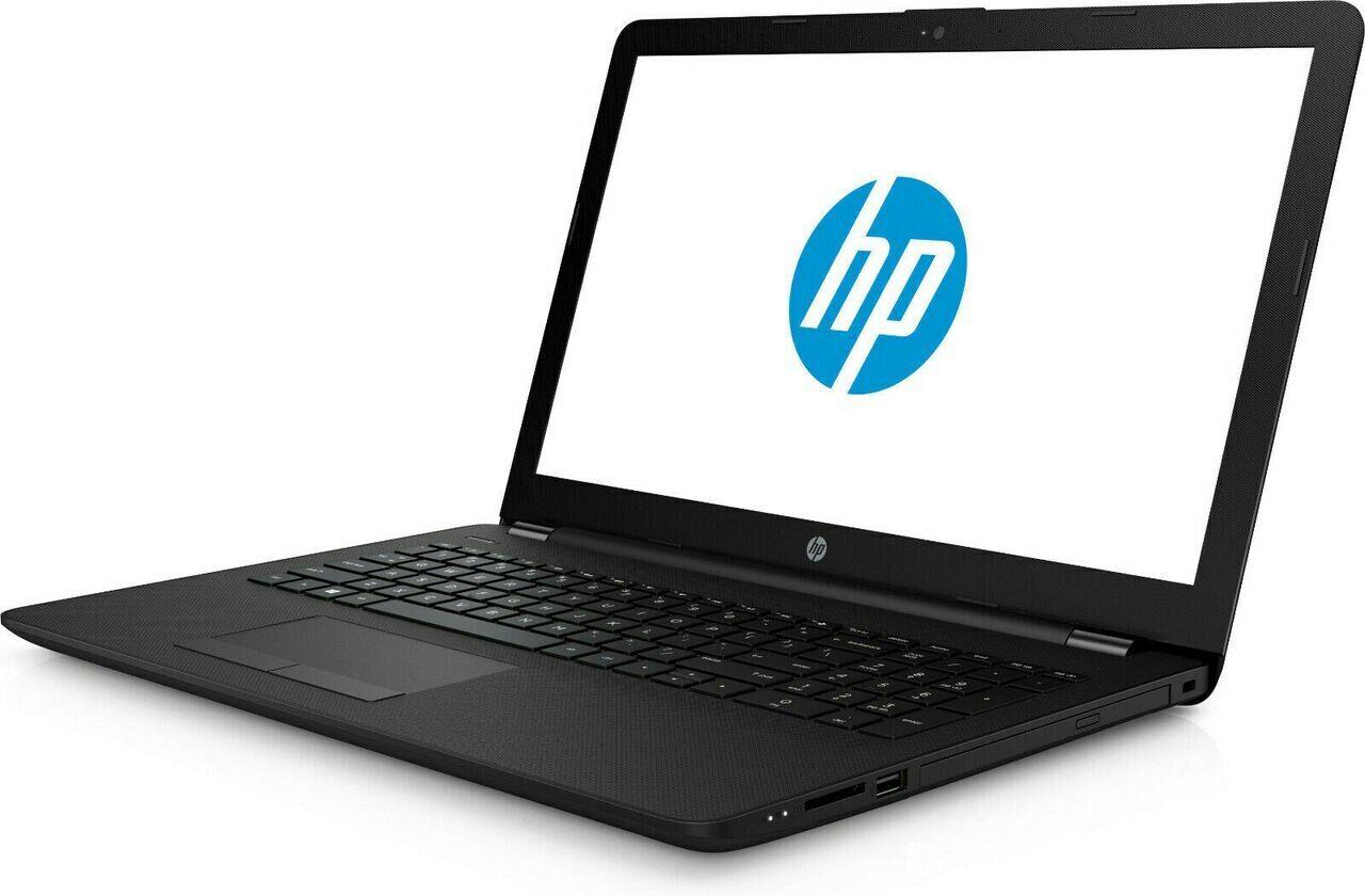 Computer Portable Notebook Lenovo V130 15ikb 15 6 I3 6006u Freedos 4gb 1tb Hdm For Sale Online Ebay