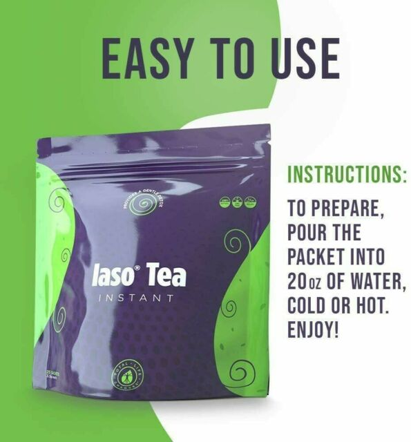 tlc slimming tea