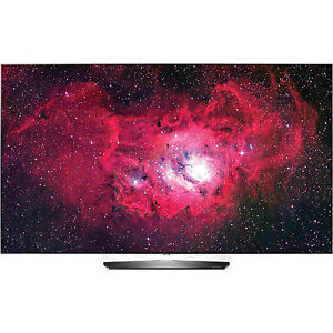 LG-Electronics-OLED55B7P-2017-55-Inch-4K-Ultra-HD-Smart-OLED-TV-1-Yr-Mnf-Warnty