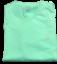 Men-039-s-Polo-Ralph-Lauren-Classic-Fit-V-Neck-Tee-T-Shirt thumbnail 18