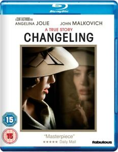Nuovo-Changeling-Blu-Ray-FHEB3681