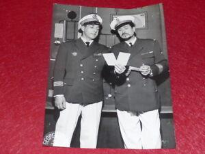 Fondo-Germaine-Roger-Roger-Vintage-Foto-Caballero-Del-Cielo-Luis-Mariano