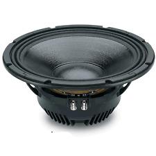 18 Sound 12ND930 Full Range Neodymium Loudspeaker