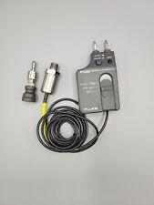 Fluke Pv350 Pressure Vacuum Module Tested Working