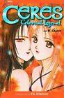 Ceres: Celestial Legend: Shuro: v. 6 by Yuu Watase (Paperback, 2007)