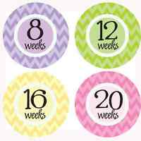 Pregnancy Stickers, Tummy Stickers, Belly Bump, Baby Bump, Maternity Stickers