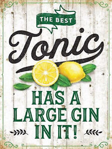 FUNNY-GIN-GIFT-IDEAS-PRESENT-FUNNY-PLAQUE-KITCHEN-PICTURE-GIFT-FOR-MUM-MAM-HER