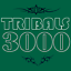 3000x-Tribales-Tattoovorlagen-Tribals-Tattoo-Vorlagen-Tribal-Collection-DONWLOAD Indexbild 1