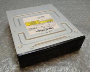 Dell-V2P99-0V2P99-TS-H653-CD-Rw-DVD-Rw-Sata-Unidad-optica