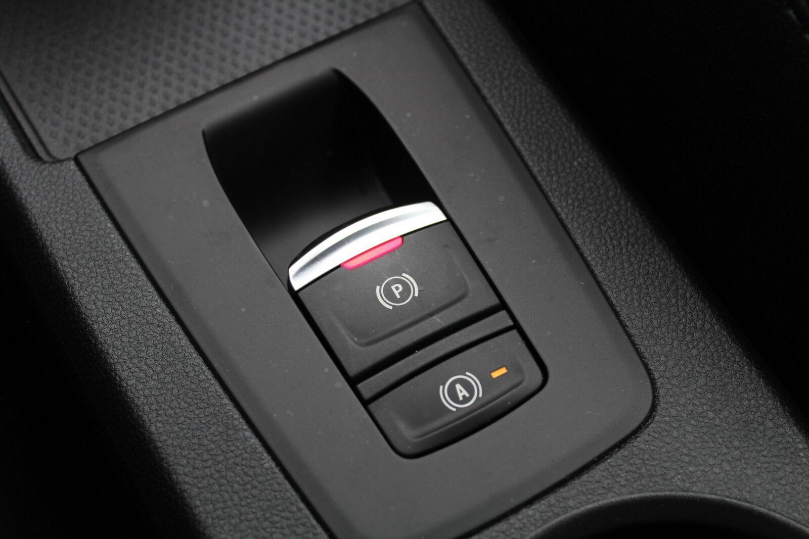 Renault Zoe  Intens - billede 9