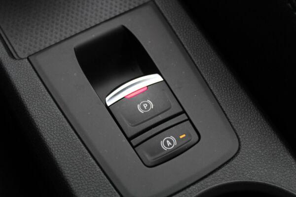 Renault Zoe  Intens billede 9
