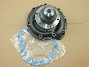 1255 1055 1246 Traktor Wasserpumpe für Case IH 955 1046 1455 Schlepper