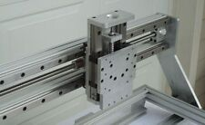 """CNC Mill Router Engrave 24""""x24"""""""