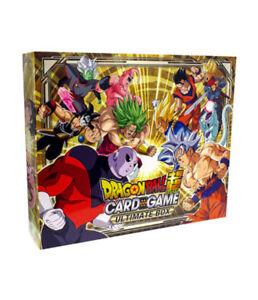 Dragonball-Super-Carte-Game-Ultimate-Box