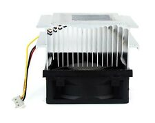 100% Brand CPU Heatsink Cooler Fan for Intel P4 Celeron-D Socket 478