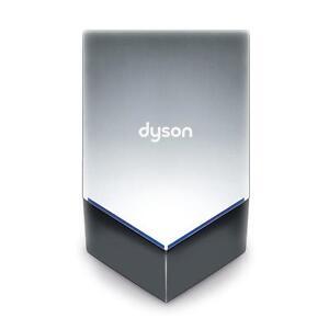 image is loading dyson airblade v hu02 n hv hand dryer - Dyson Airblade V
