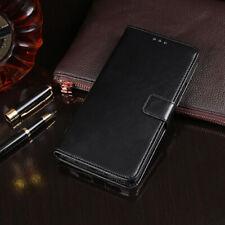 size 40 da31b 5c3e8 Orbic Wonder Ergonomic Cell Phone Case - Black for sale online | eBay