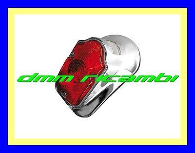 Fanale posteriore Stop HARLEY DAVIDSON FLSTN Softail Deluxe universale custom