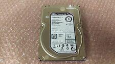 Dell EqualLogic 3TB 3.5'' LFF 7.2K SAS 6G Hard Drive 04CMD9 4CMD9