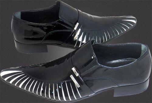1000 italien à Créateur Chelsy de noir en veau facettes cuir qqUagBcWr