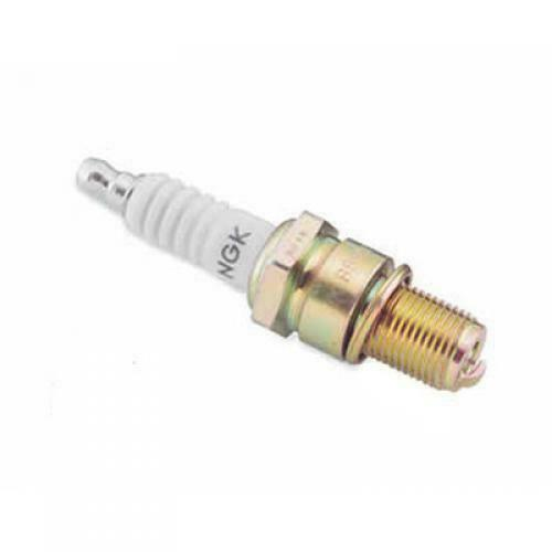 NGK G-Rated Sparkplug BR10EG 3830