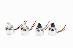 4-Pcs-D2212-920KV-CCW-amp-Plus-CW-Brushless-Motor-for-DJI-F330-F450-Cheerson-CX-20