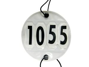 USG-Startnummern-4-stellig-rund