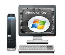Product Key Finder for Win 10 / 8.1 / 8 / 7 / Vista / Xp