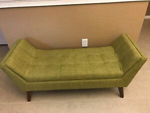 bench seat sofa. Image Is Loading Upholstered-Bench-Seat-Bed-Room-Living-Foyer-Hall- Bench Seat Sofa