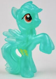 My-Little-Pony-Friendship-Is-Magic-Sassaflash-2-Inch-Figure-MLP