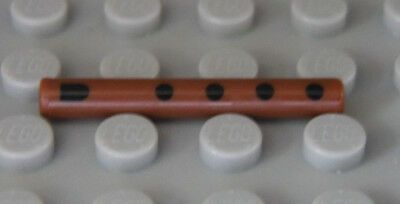 LEGO Band Musical Instrument Flute