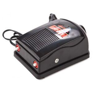 2-UNIDADES-Oxigenador-de-acuario-doble-con-2-salidas-con-bajo-consumo-5-W
