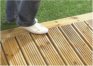 blackfriar non slip deck coating decking paint ideal for steps