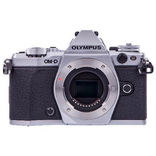 Memory Cards 2 Pack SDHC Olympus OM-D E-M5 Digital Camera Memory Card 2 x 32GB Secure Digital High Capacity