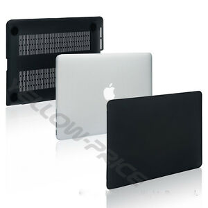 Matte-Rubber-Protective-Case-W-Keyboard-for-Macbook-Pro-Retina-Air-11-12-13inch