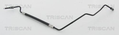 TRISCAN flexible conduite de l/'extérieur arrière gauche 8150 25268