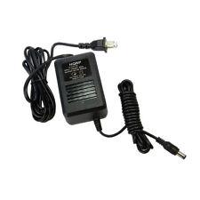 HQRP Adaptador de CA para Boss BRC-120 / BRC-120T / A41408DC; GT-3, GT-6, GT-8