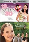 13 Going on 30 Catch and Release Double Feature Region 1 DVD