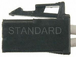 Standard Motor Products S1519 Blower Resistor Connector
