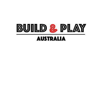 Build&PlayAustralia