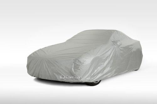 Mercedes Benz W113 Pagode Voyager Ganzgarage,Autogarage,Carcover NEU